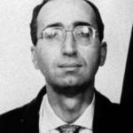 Luciano Petrini