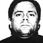 Attilio Cubeddu