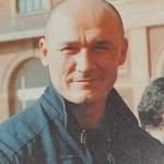Samuele Donatoni