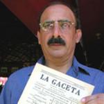 Alessio Casimirri