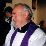 Piero Vergari